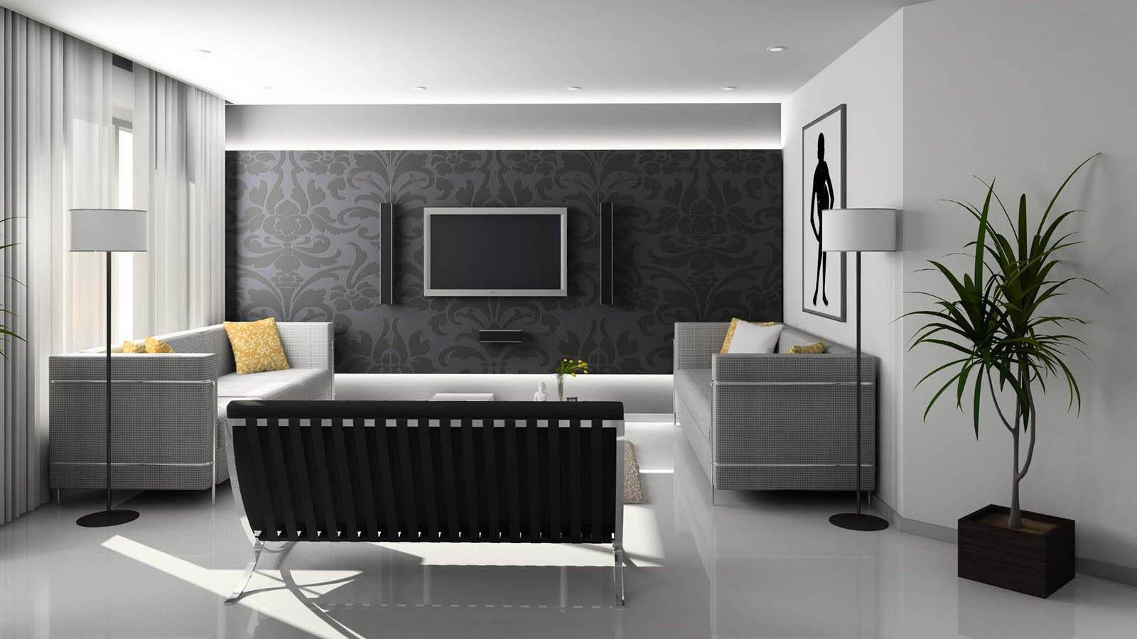 House design hd wallpaper - House Design Hd Wallpaper 55