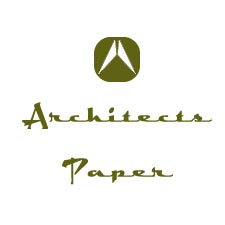 Architects Paper & A S Creations