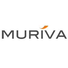 Ujepa / Murvia
