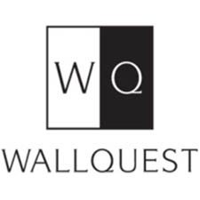 Wallquest Inc.