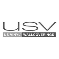 USV Vinyl